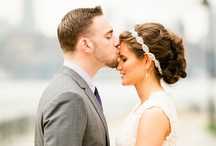 dream wedding. / by Emily Howes