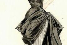 drape / by Ms. RAD