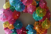Summer, Summer, Summer!! / by Bethany Hendricks
