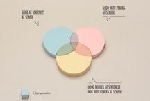 Information Design / by Adam Flanagan