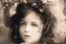 Vintage Pictures / by Mark N Kristen Ruder