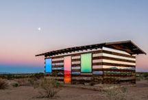 Architecture / by Adam Flanagan