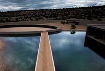 Landscape Architecture / by David Hansen