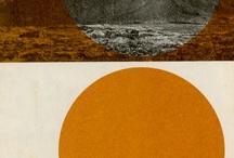 Graphics / Web Design / by David Hansen