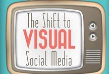 Inbound Marketing / Search Engine Marketing , Facebook Marketing , Pinterest Marketing , #SEO #SMM #SMO Twitter Marketing / by Sunil Pratap Singh [ Social Media Buddy]