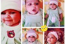 Kids / Kids Kids Kids / by Sunil Pratap Singh [ Social Media Buddy]
