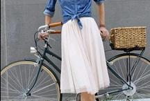 Style / by Laura Vanderzee