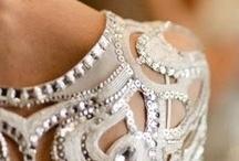 Wears / by jody melissa