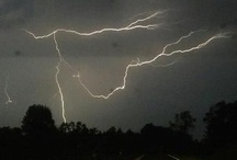Your Pictures / These are viewer submitted photos / by Whsv and The Valley's Fox Newsroom