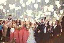 Wedding Ideas / by yeliz atici