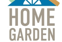 Home & Garden / by Muskegon Chamber