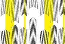 Patterns / by Sarah Carles