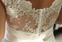 Weddings / by Cheryl Pratt