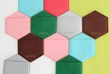 Products I Love / by Jenny Batt