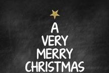 {Christmas} / Christmas ideas I like.... / by Christine Miles