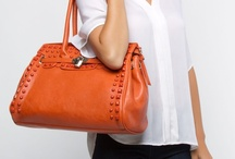 Beautiful Bags / by Gina Puleo