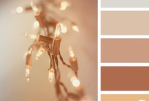 { christmas tones } 12.13.12 / by Design Seeds