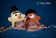 Babies | Childhood / #babies #kids / by Gabrielle Ann