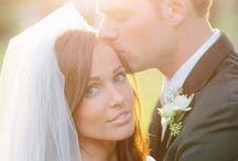 Wedding Photo Inspiration  / by Nikki Y