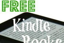 Free Printables, Books, and downloads / Free printables, free downloads, free books, and more! #free / by Briana Carter