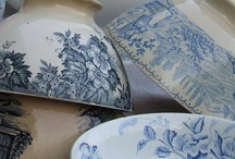 Ceramics and crockery / by Guadaleta vylupe