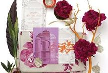 Inspiration / Color theme mood boards and all sorts of wedding inspiration / by Weddings in Houston Magazine