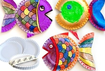 Cool things to make / by Naperville Public Library
