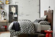 Bernard Residence / by Sara Nolting (3.6.5 Design)