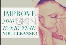 From Beautyfix Blog / by DermStore
