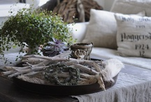 Inspiration / by Style Deco