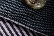 Bespoke Shoes and Suits / by Bespoke Shoemakers