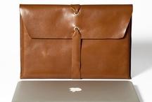 Bags Project / by Hagar A.Sobeea