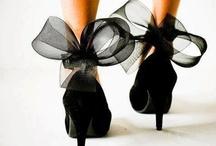 ! Cinderella / by Maribel Garza