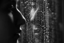 | photography | / developed & digital art / by Lyndsey Pase