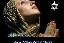 † Biblical Feasts & Holy Days † / by Cheryl Silva Burrhus