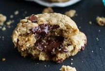 Cookie Crazy / by Sara - Project Soiree