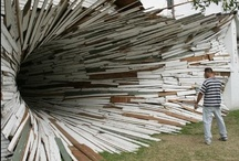 Installation (art) / by Brian Coleman