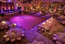 Wedding Ideas / by Madison Terry