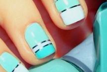 Nails / by Lauren Indvik