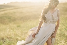 Wedding Inspiration  / Planning your wedding can be difficult, get all the inspiration you need from our pins to make planning your special day that much easier!  / by Elisa Mitchell
