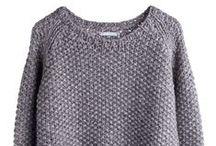 Knitta Please / by Danielle Arceneaux