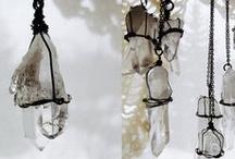 Jewelry / by Bex Pratt ☯