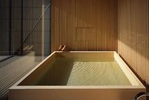 Bath / by Maria Jose Bisbal Alvarez