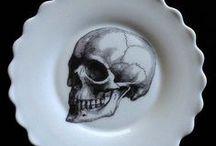 Kitchenware. / by Bex Pratt ☯