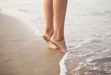 Beach /   / by Tonya Bundy