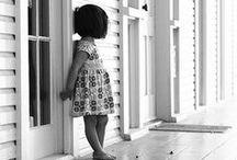 On The Porch / by Tonya Bundy