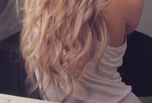 Hair Envy / by Brooke Love