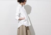 Looks / by Mylene Chung