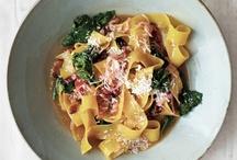 pasta / by Dorothy Lane Market