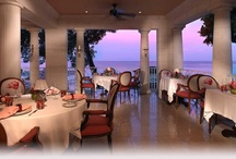 Barbados Recommendations / by Elite Destination Homes